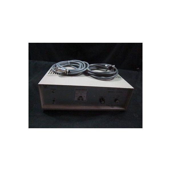 PRETECH PT-005J Generator, FINEJET 48w 100v