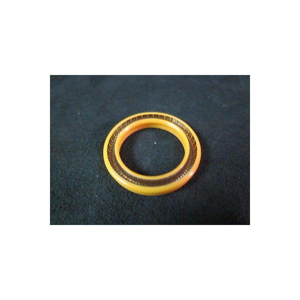 SAINT-GOBAIN 240-321-0804 Shaft Seal PKG 3