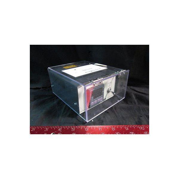 TOHO BXBX-303-004-OP Temperature Controller BX-303