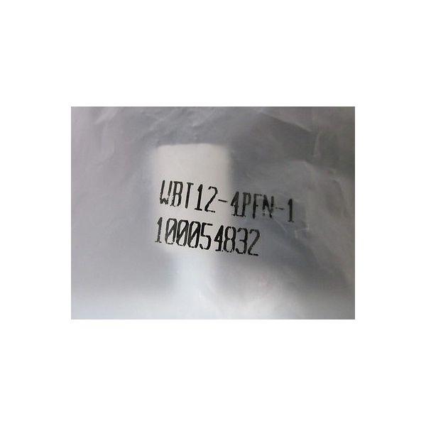 "Systems Chemistry-Air Liquide WBT12-4PFN-1 Tee adaptor ?\""  1/4\""  ?\"""