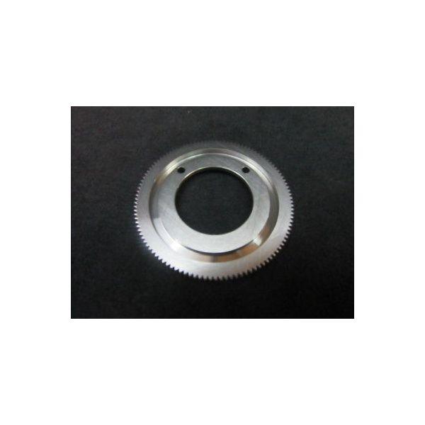 Applied Materials (AMAT) 0015-09094 GEAR DRIVE, PIN HUB