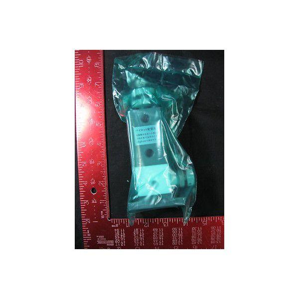 SCREEN 7-39-02932 PNEUMATIC OPERAT VALVE, CKD PART #: AMB21-8-5-3PG-X; MAIN: 0-0