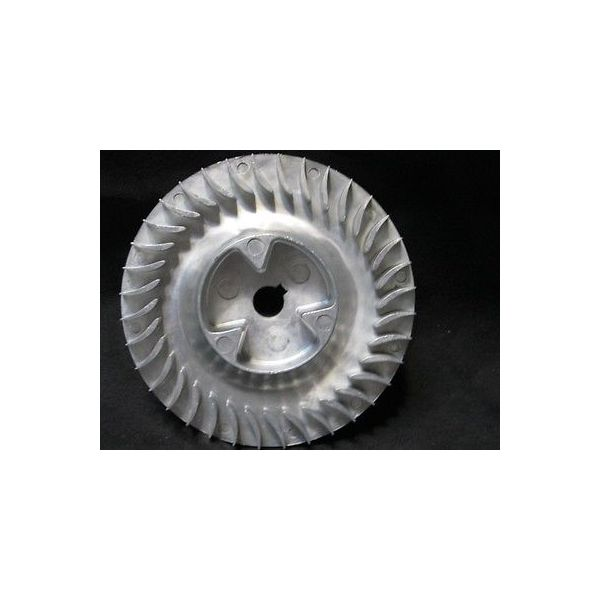 LONGHILL IND 00832-0963-001 COUPLING, FAN VACUUM PUMP