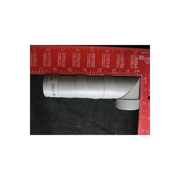 KOKUSAI 5UOT222037 HEATER JACKET; WATLOW P024086601