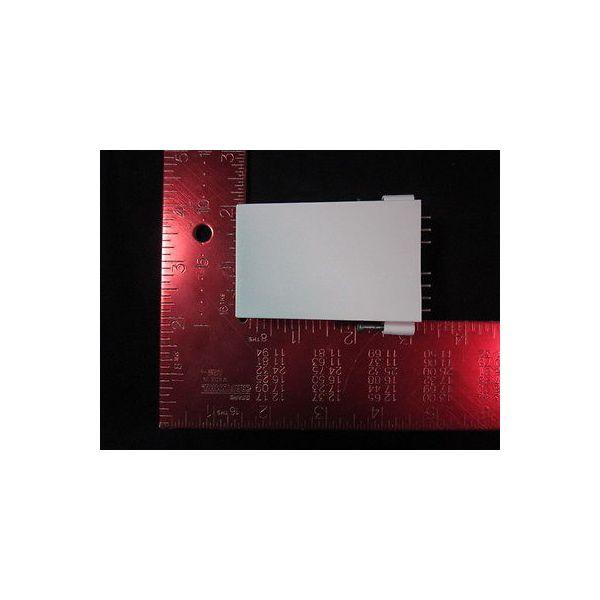 AVIZA WJ 083784-000 OPTO 22 IDC5Q, AVIZA WJ, I/O Module  DC Input: (4 CH).