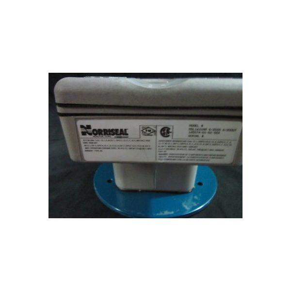 NORRISEAL MDL1631AA ELEC PRESS CONTROLLER (NORRISEAL)