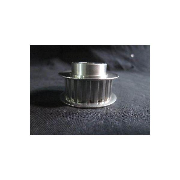 SOJITZ PLA-NET C-1156-004-0001 PULLEY, (2) EPO-222
