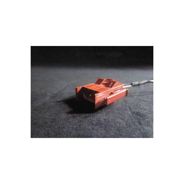 KEYENCE PS-55R SENSOR, DOOR, SRD8100/8200