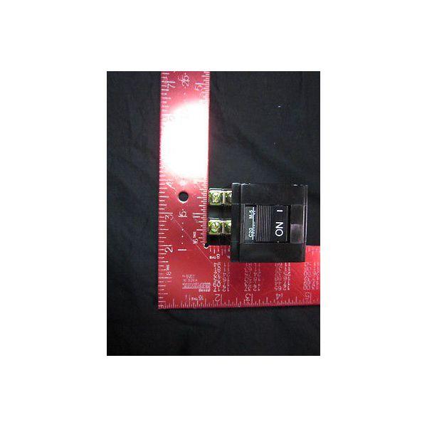 MATSUSHITA CP-C-BAC201705 CIRCUIT BREAKER