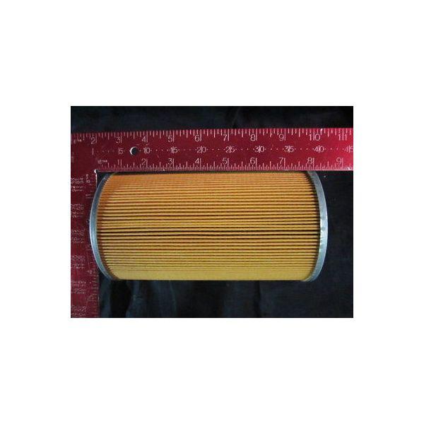 KOBELCO PL-1182 Oil Filter Element