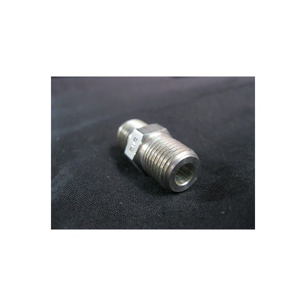 EDWARDS H03527000 Fitting Male  Connector