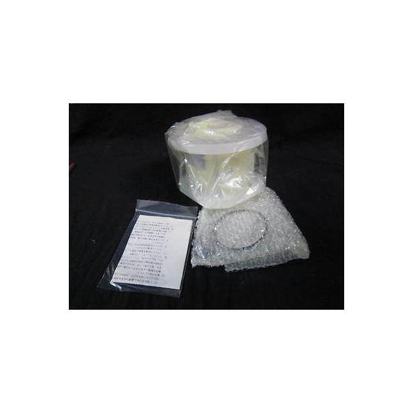 TEL 012-006939-1 CKD LYX-0761 VALVE RESIN