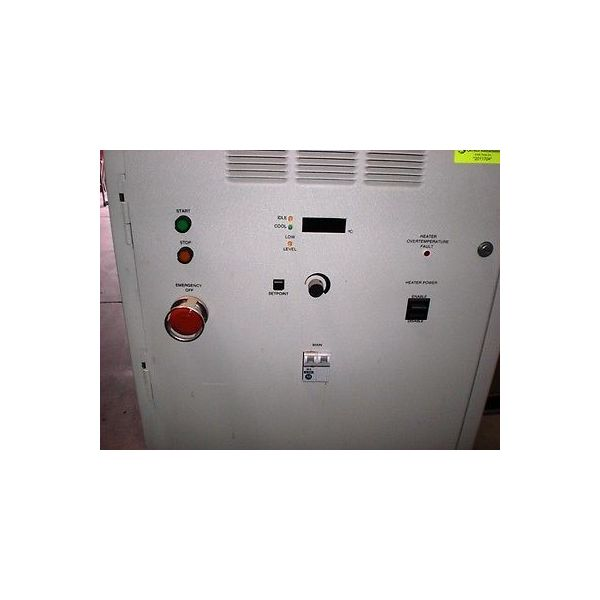 NESLAB HX150 Chiller Water Cooled