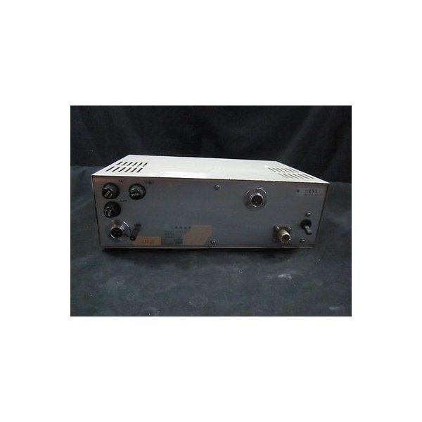 PRETECH PT-005J 1A Generator, FINEJET