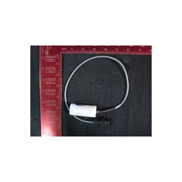 Air Liquide 919104-502 2310029-010 ASSY PRESS SW 30-75 PSI