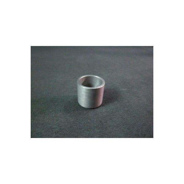 AXCELIS 17170600 Repeller, W ELS/IAS