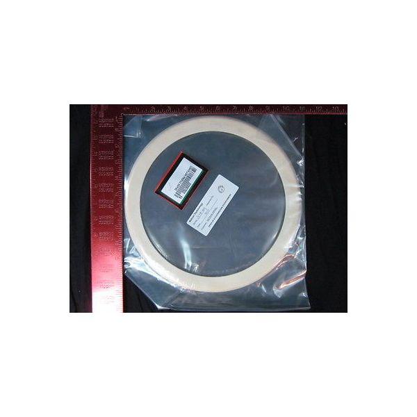 Air Liquide 233067-036 COVER,LOW,PROFILE,HDP/AC