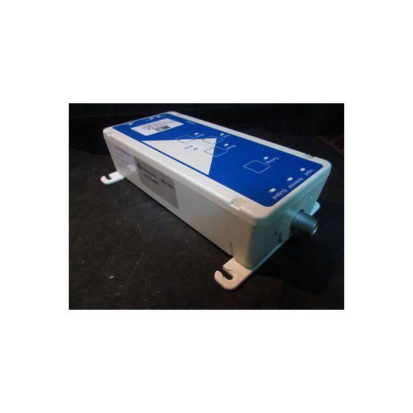 AMAT 0190-22570 Transponder Reader ASC-I1