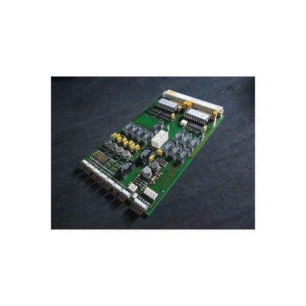 AMAT 70312547000 PCB, Video Switch 2, Opal 7830i