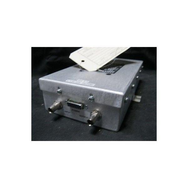 GSI 2860295-503 PCB, 4X MULTIPLIER 880-200