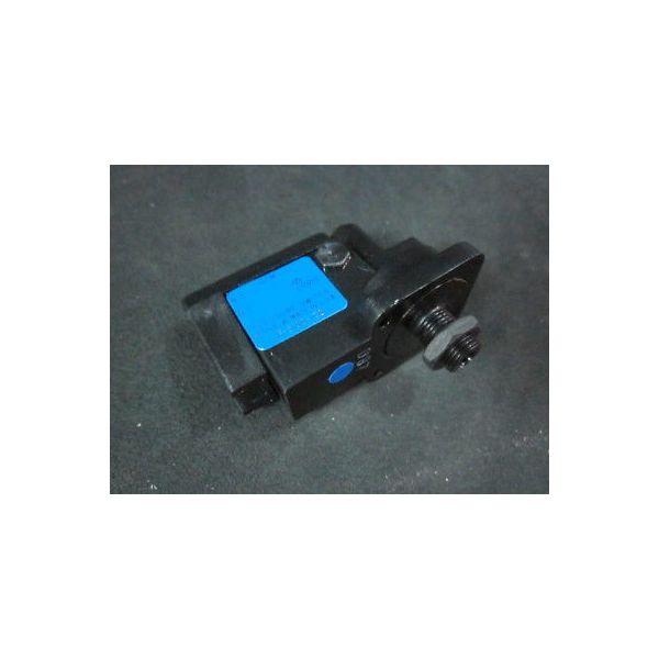 AMAT 1270-01409 Pressure Switch IND MINI 1/8NPT PNL MT-AIR OR N
