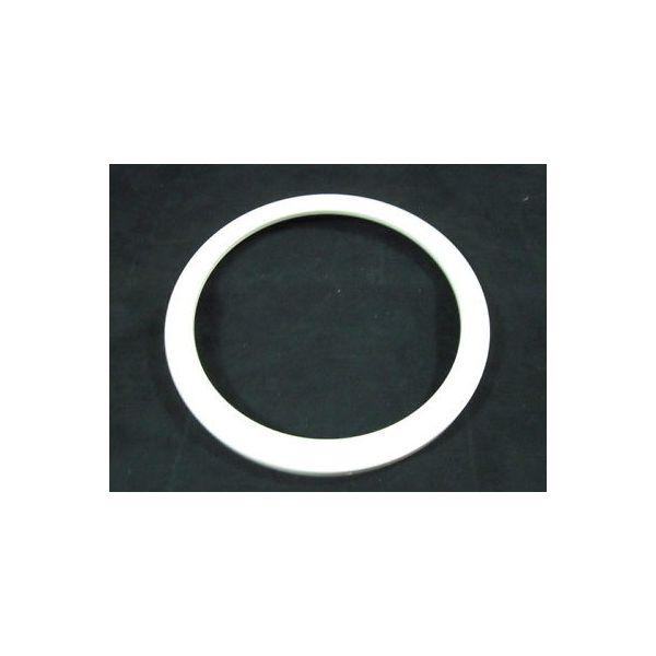 INNOVENT SYSTEMS 199536-001 RETAINING RING, CORONA HEAD