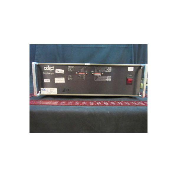 ADEPT N30006-00050 L1P2 NANOSTAGE PDI