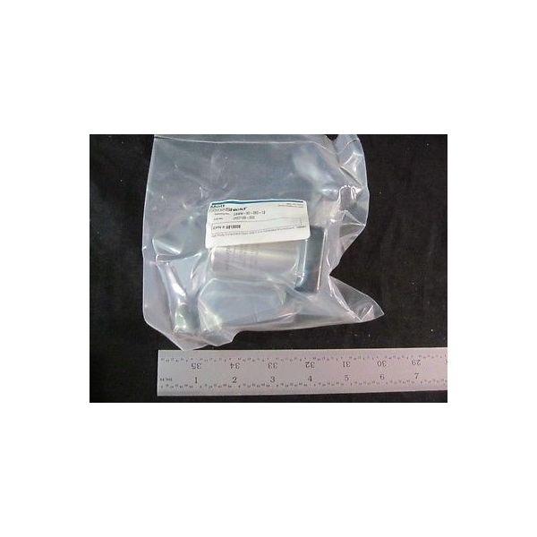 NOVELLUS SYSTEMS 22-118157-00 FILTER,50SLM,MOTT,C-SEAL Surface mount