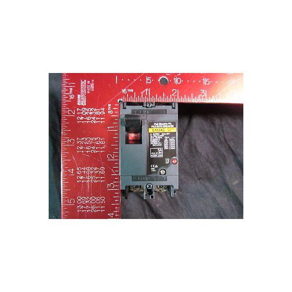 FUJI EA52AC-BB2BEAC-005 5A AC220V 2.5kA, AUTO BREAKER