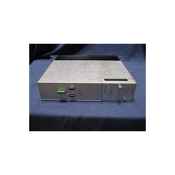 NOVELLUS 47168-00 MODULE, POWER SUPPLY 10/20KW
