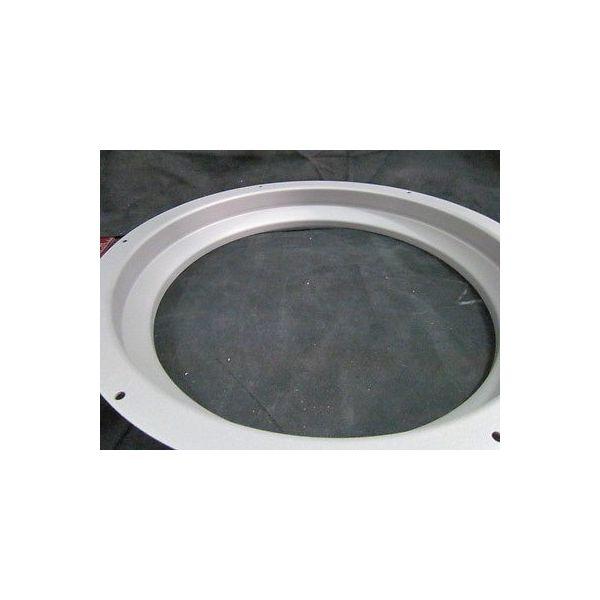 METRON 100079725 Upper shield EM0843-125-74B