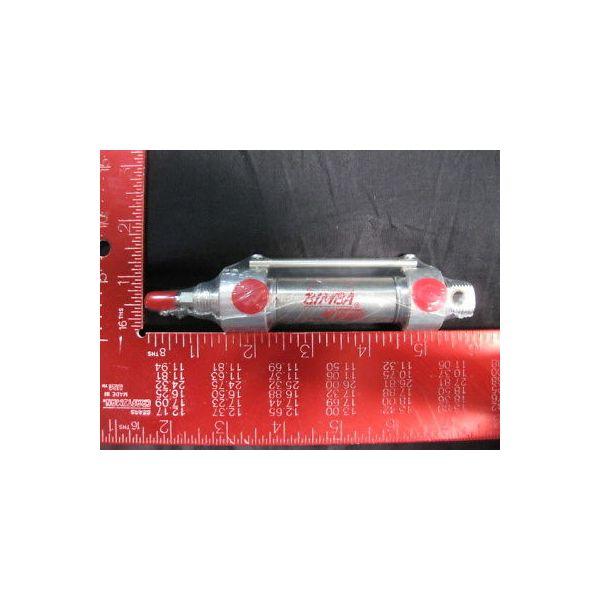BIMBA MRS-040-5-DXPZ PNEUMATIC CYLINDER