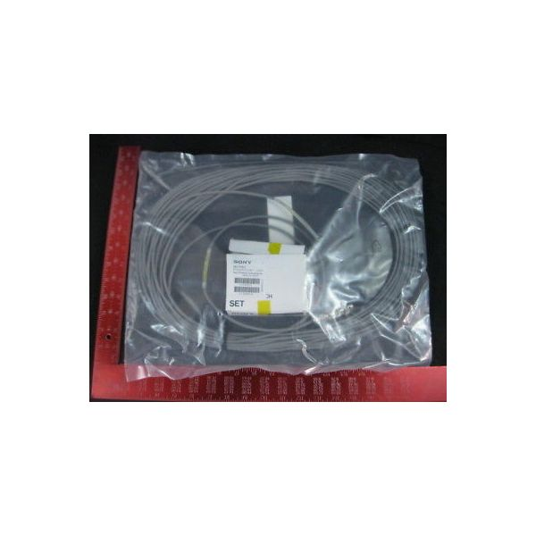 ASML C002464A CABLE,DATUM