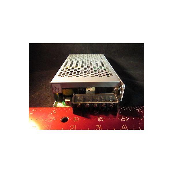 TEL CS039-002138-1 COSEL PAA50F-24; POWER SUPPLY, DC