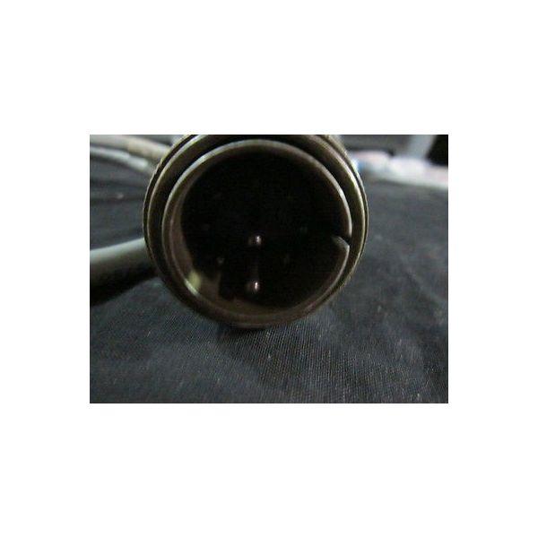 LAM 853-14677-004 MODULE  POWER SUPPLY  24V DC   005