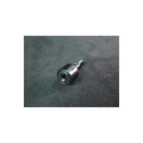 AMAT 0225-04870 Bearing, Camfollower .500DIA .375W .190 STUD DIA