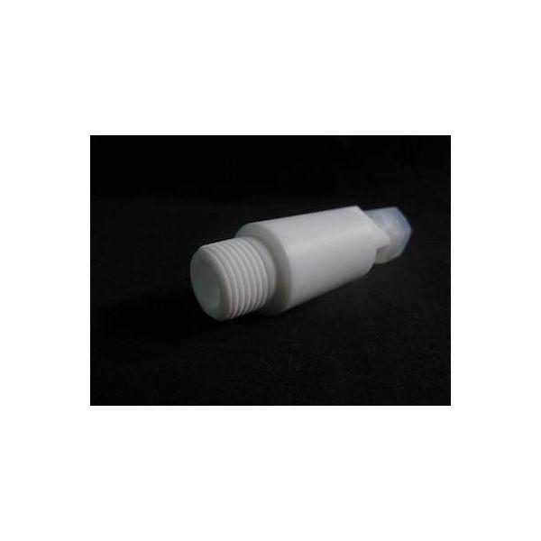 PILLAR MCTSW3-4A-B FITTING male adapter Teflon