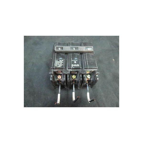 Siemens 4510331 Siemens 4510331, Circuit Breaker Low Density Center - 20A X 3