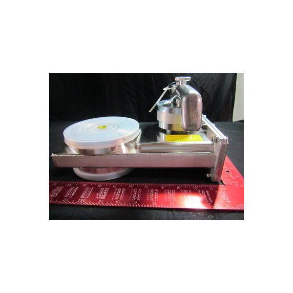 VAT 14036-PE06-0005/0735 HV SCHIEBEN ISO 63 HAND