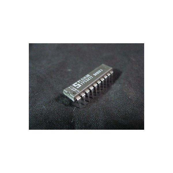 SIGNET PLS153N Programmable Logic Arrays ***SOLD 2-PER PACK***