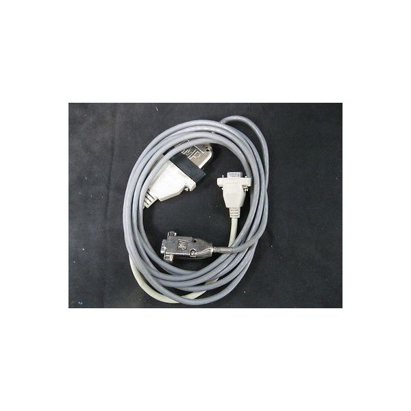ASYST Technologies 9700-3046-10 CABLE ASSY