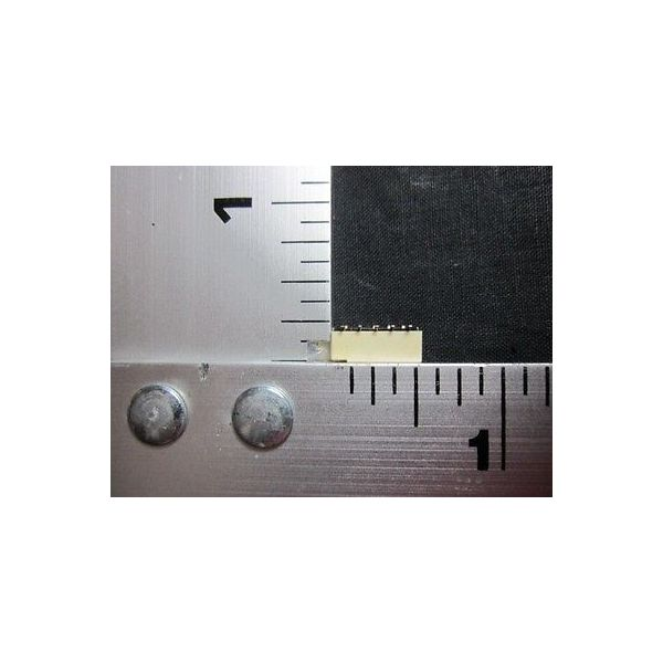 AMAT 1200-01601 RLY DPDT MONOSTABLE 24VDC SMD