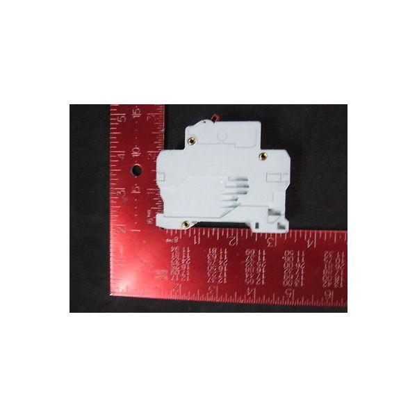 MOELLER FAZ C10 Circuit Breaker, 230/400 A.C.