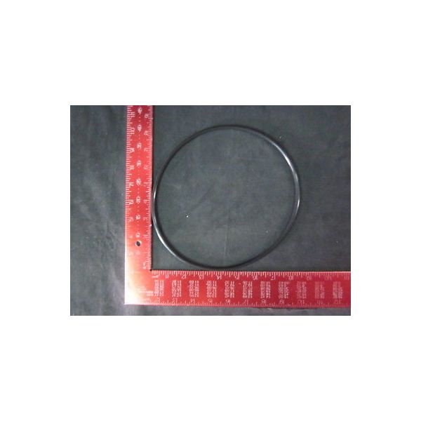 Dinson Technology 60030153 O-Ring, Viton, 2-369