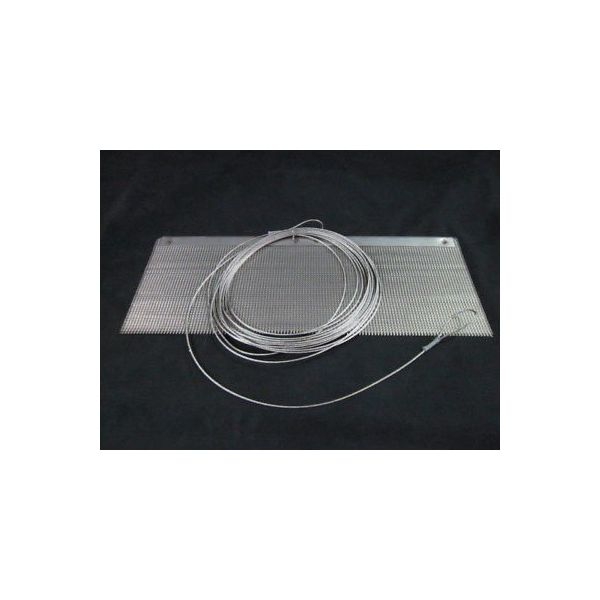 ASML 919131-001 TOOL PULLING REPACEMENT BELT WIRE FLAT