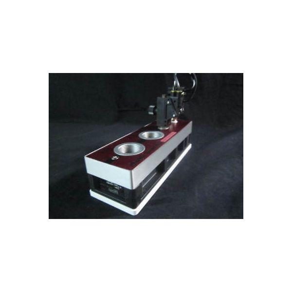 NETMERCURY NM0003-0480 VACUUM GENERATOR