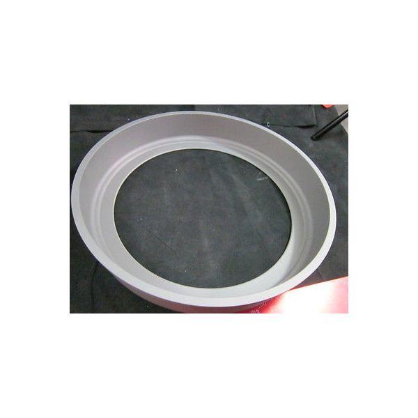 METRON 100079723 Earth Shield T/S 69 EM0852-150-05A
