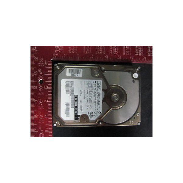 IBM DDYF-T18350 ULTRASTAR HARD DRIVE 07N3270