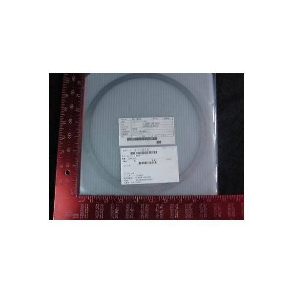 SOJITZ C-3208-103-0001 SHIM, 0.03MM