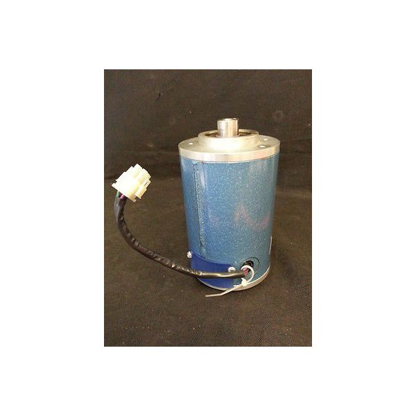 PACIFIC SCIENTIFIC SR3616-4381-7 AC Servo MOTOR 1/3 HP 3800RPM